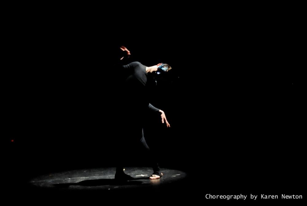 Image: Jaime Dörner - FONA 2012 - Flying